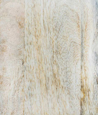 Natural maple wood texture
