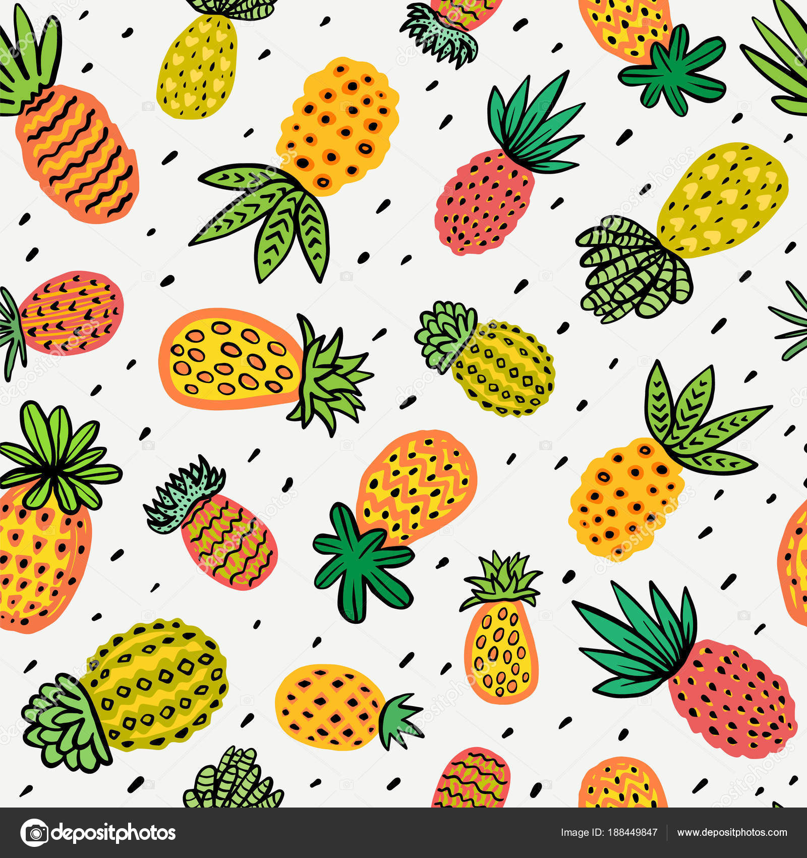 Fondos de escritorio frutas