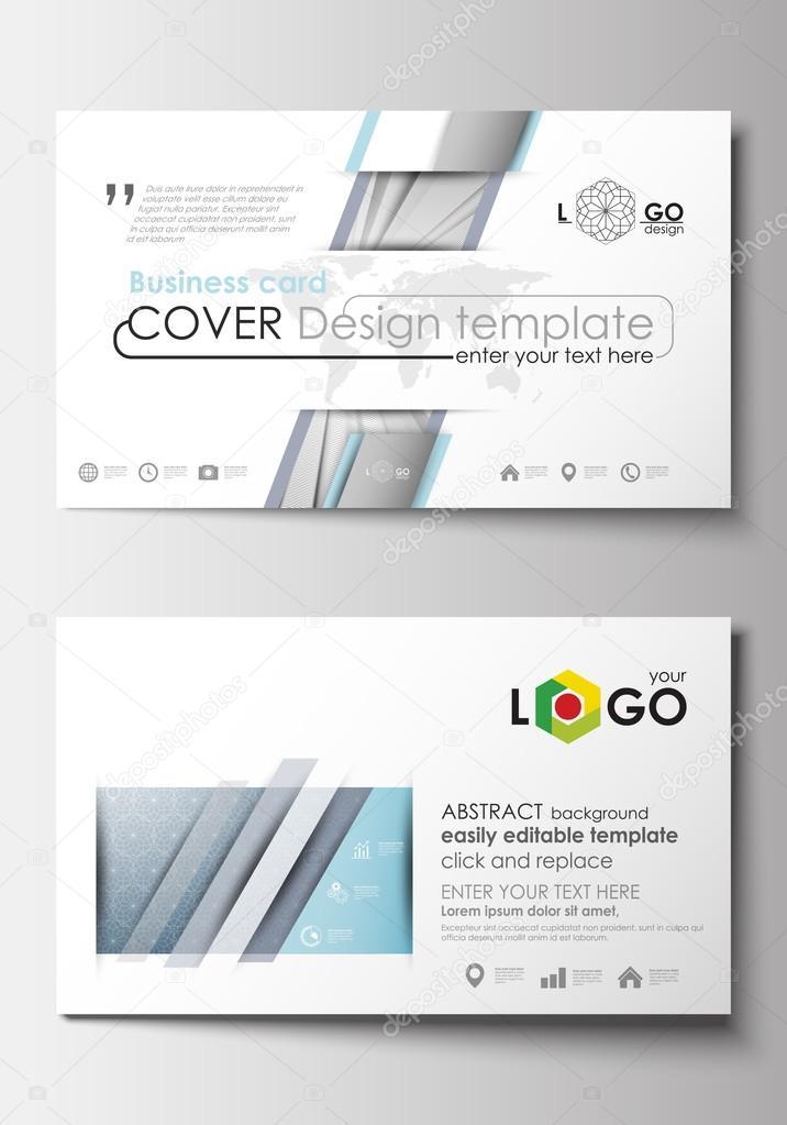 Modelos de carto de visita modelo de design de capa fcil layout modelo de design de capa fcil layout editvel reheart Images
