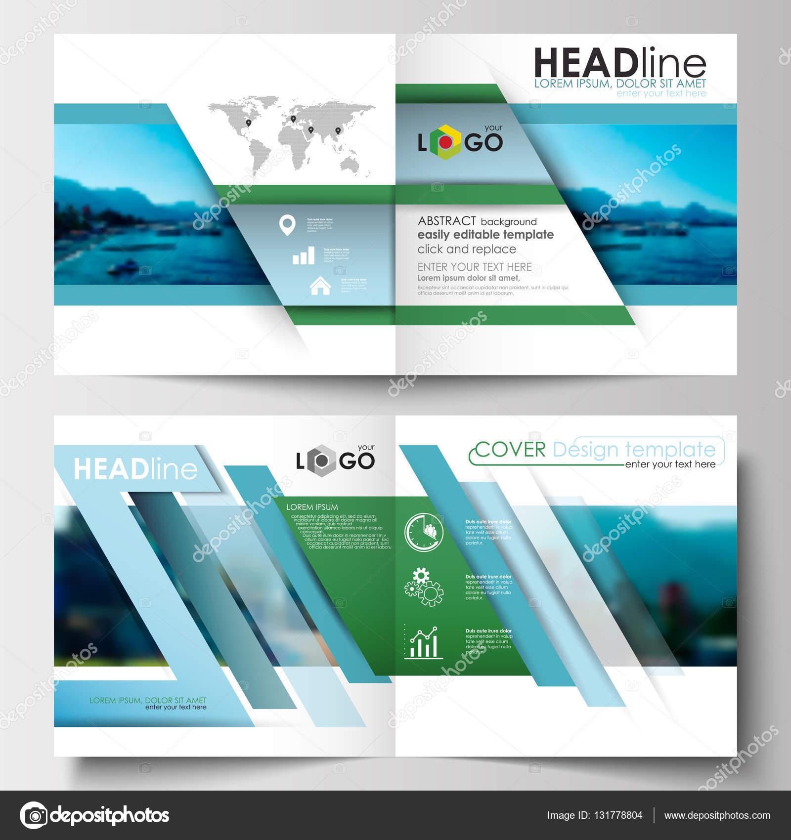 for Catalogue design interieur