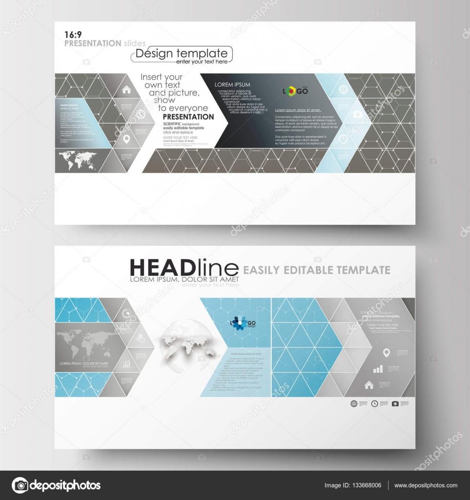 Plantillas de negocio tamaño Hd para las diapositivas de la ...