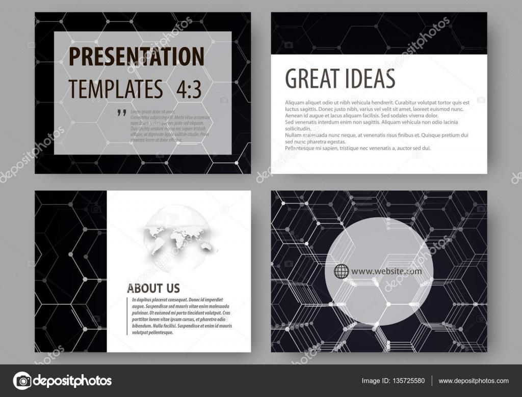 Plantillas de negocio para las diapositivas de la presentación ...