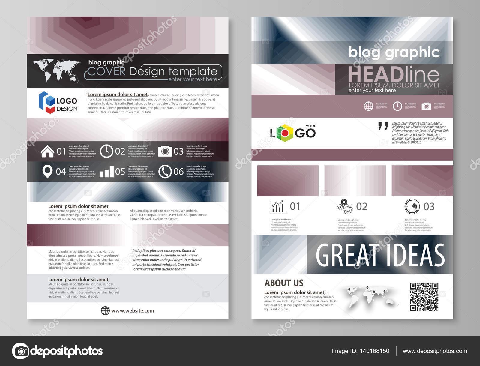 Niedlich Einfache Blogvorlage Fotos - Entry Level Resume Vorlagen ...
