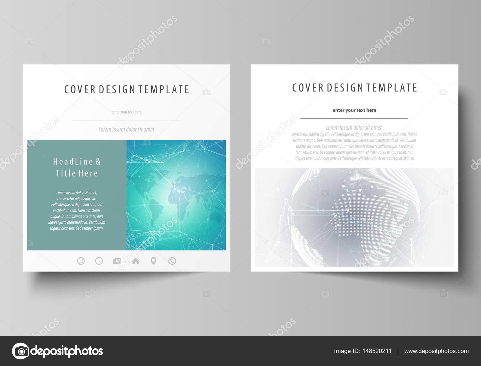 la ilustración vectorial minimalista de diseño editable de formato