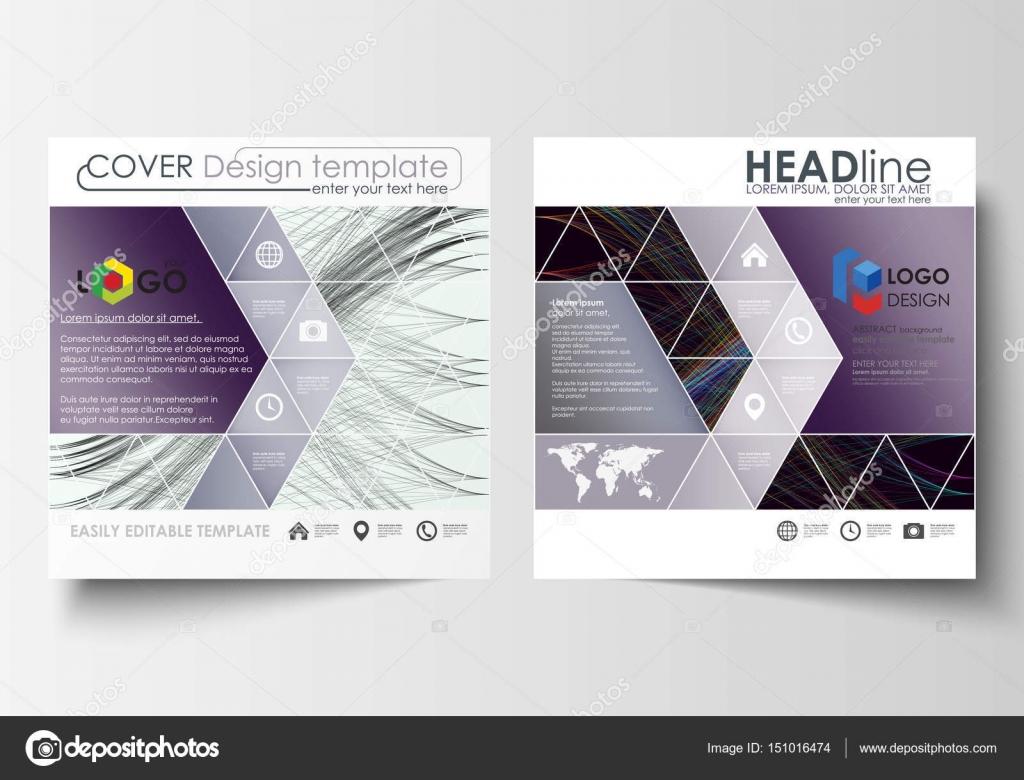 Wunderbar Motion Graphics Vorlagen Bilder - Beispiel Wiederaufnahme ...