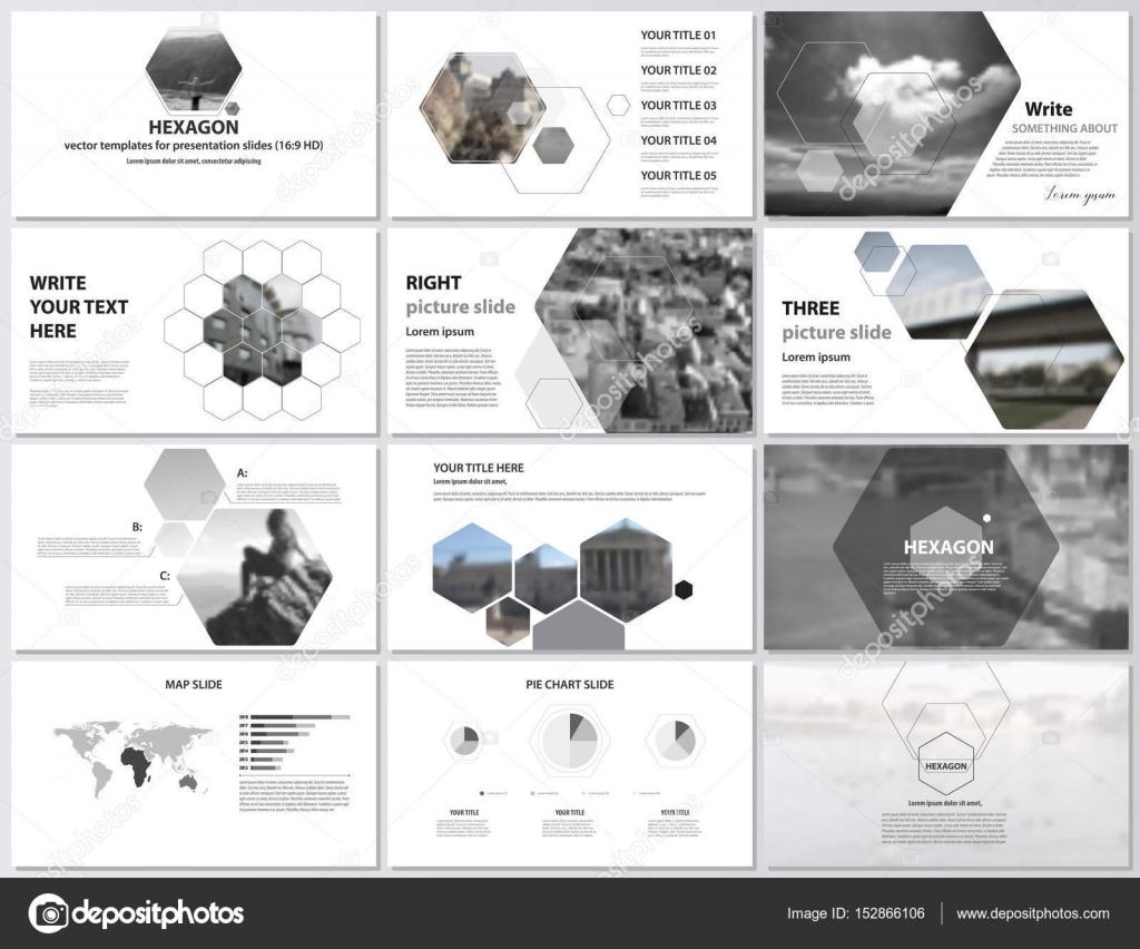 La ilustración de vector abstracto minimalista de diseño editable de ...