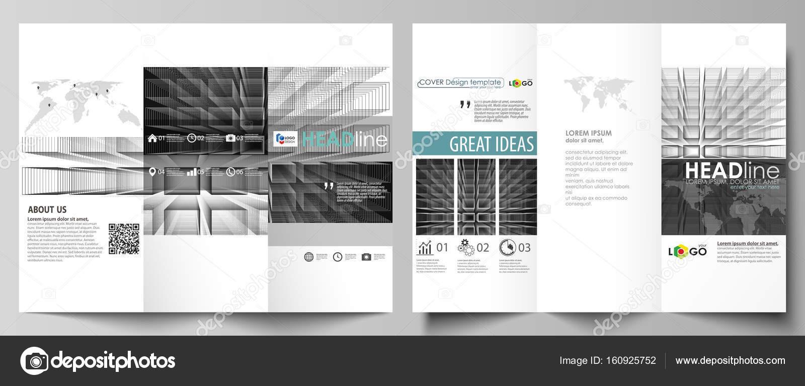Gemütlich Kostenlose Seiten Broschüren Vorlagen Fotos - Entry Level ...