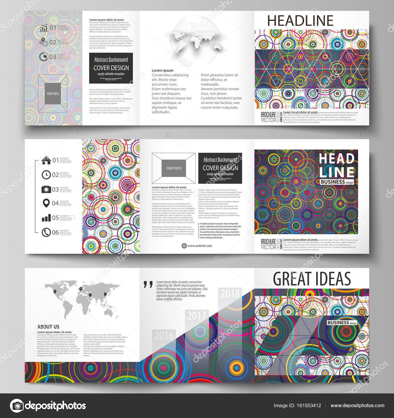Wunderbar Physik Powerpoint Vorlage Bilder - Beispiel Business ...