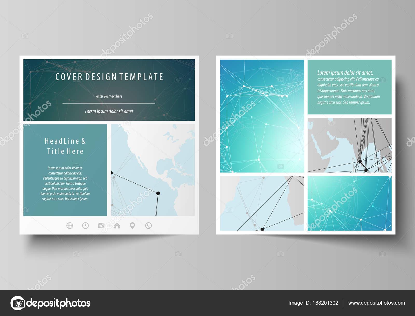 la ilustración vectorial minimalista del trazado editable de formato