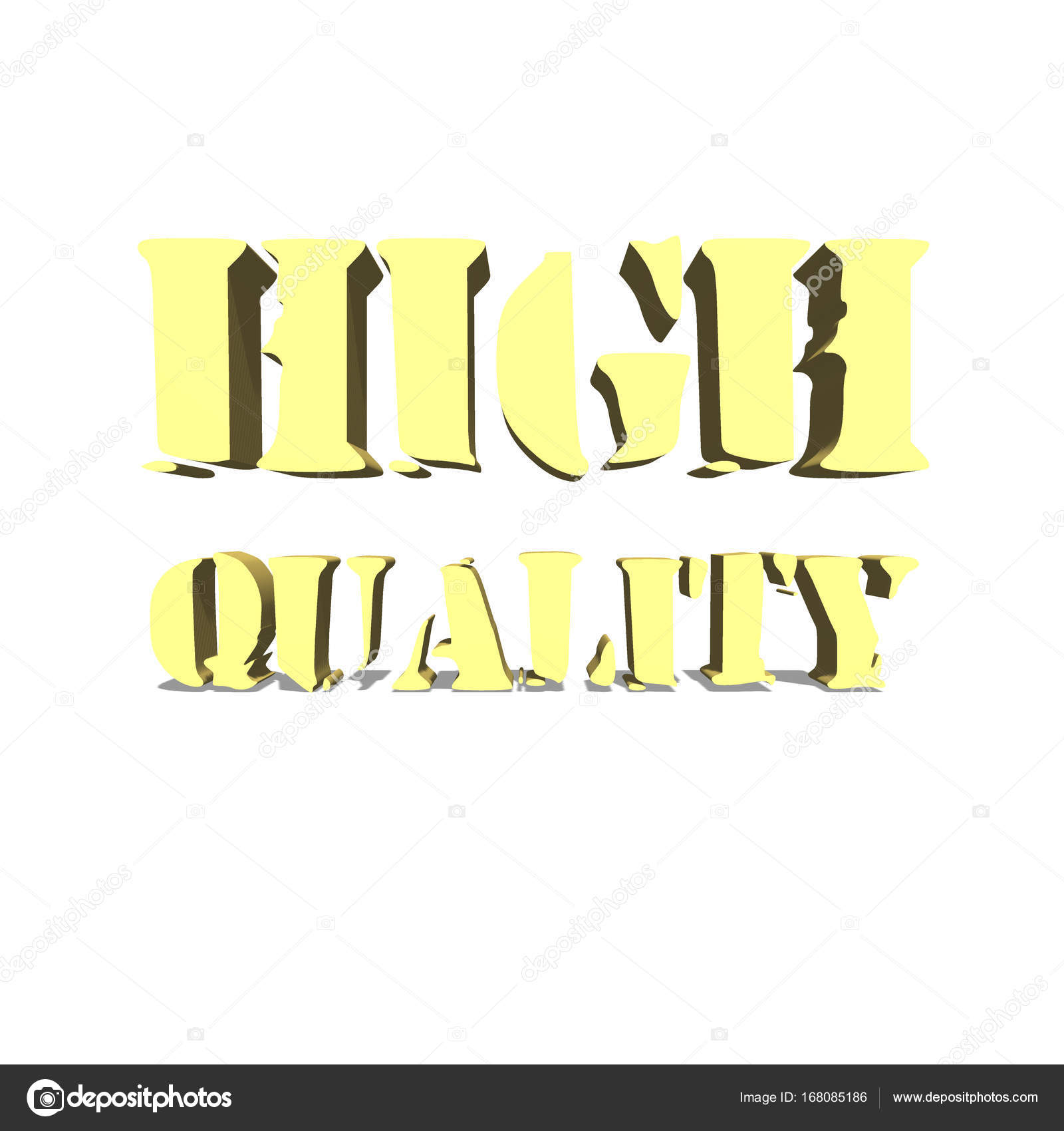 illustration stock guaranteed vector seal premium photo design image quality gold