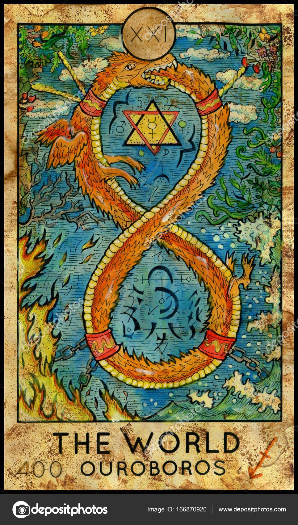 depositphotos_166870920-stock-photo-world-ouroboros-major-arcana-tarot.jpg