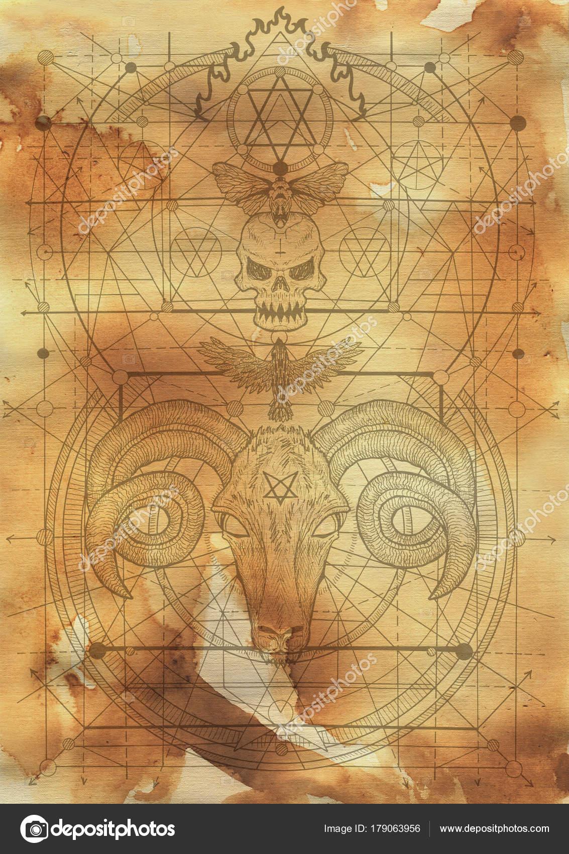 https://st3.depositphotos.com/3325457/17906/i/1600/depositphotos_179063956-stock-photo-scrapbook-design-background-devil-death.jpg