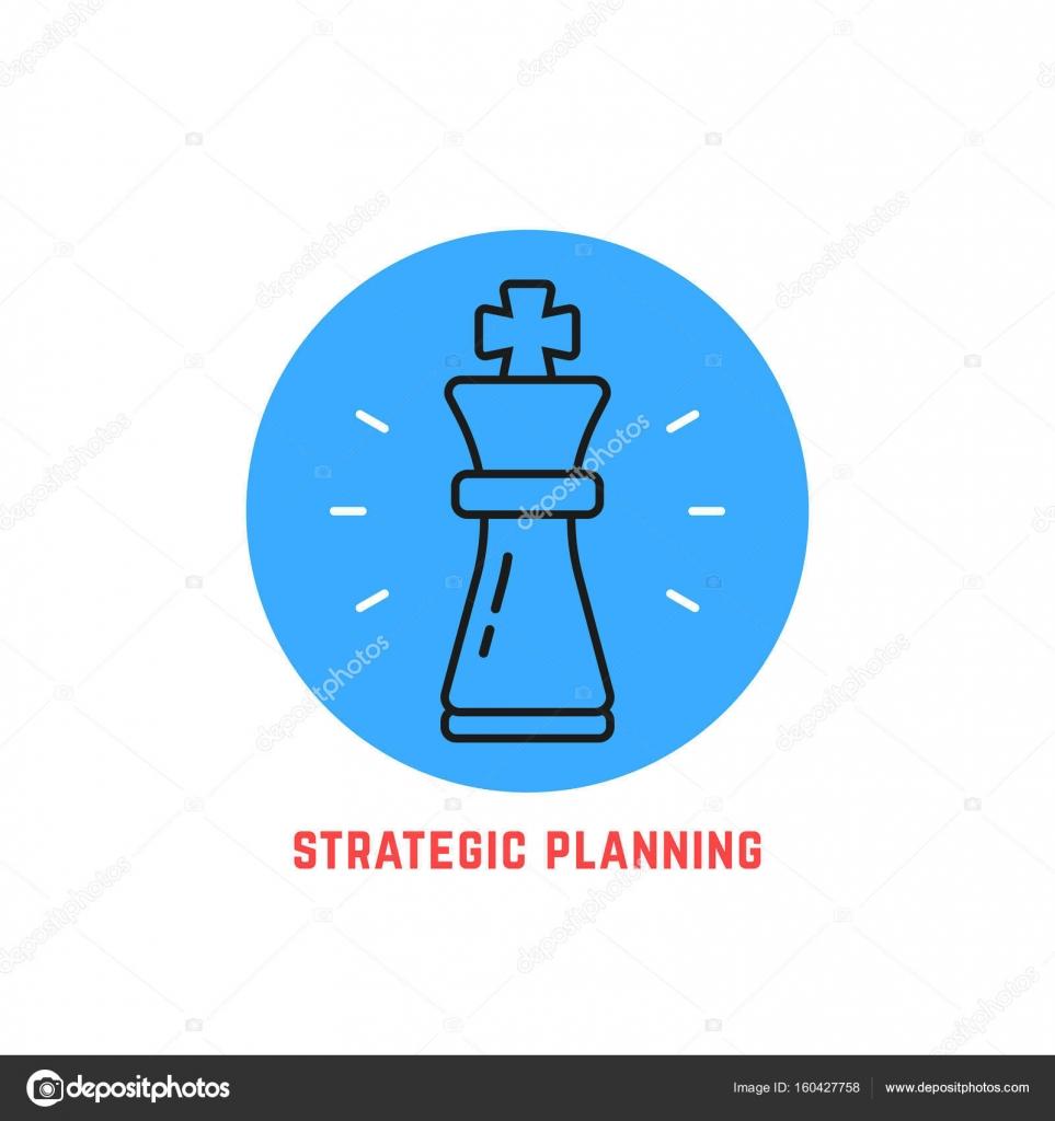 Ungewöhnlich Strategische Plan Word Vorlage Fotos ...