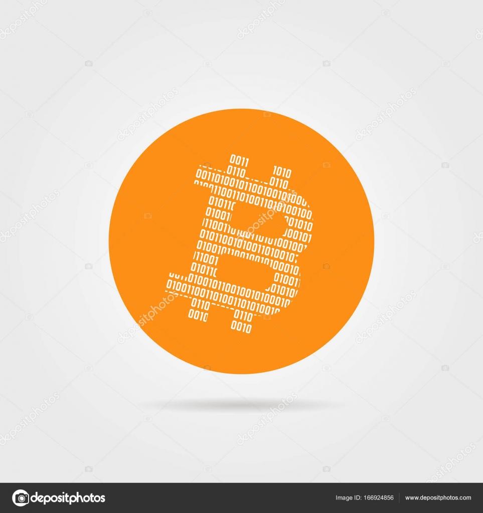 Оранжевый биткоин такая работа сериал 3 сезон смотреть онлайн бесплатно