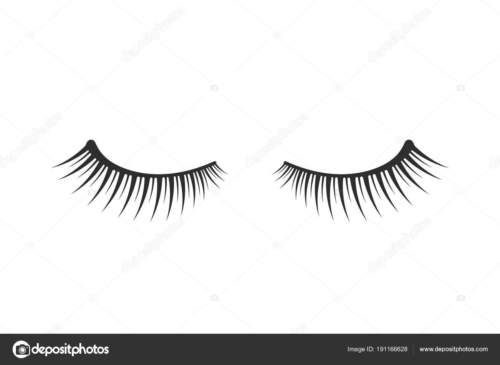 反射 睫毛 睫毛反射や角膜反射はどの脳神経が関わっているのか?|ハテナース
