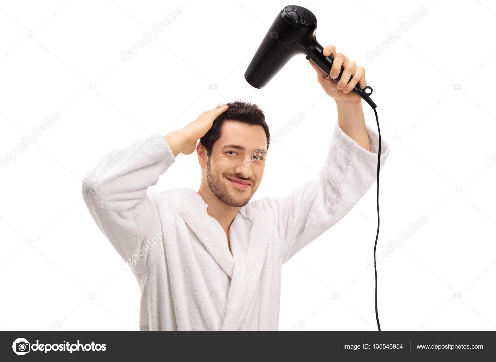 против выпадения волос для мужчины и цена