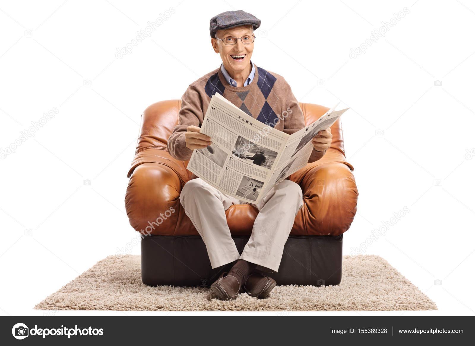 ώριμος/η ηλικιωμένων πορνό τις μεγαλύτερες εικόνες πέους