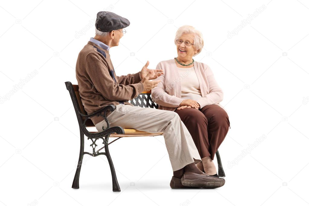Most Rated Seniors Dating Online Services In Dallas