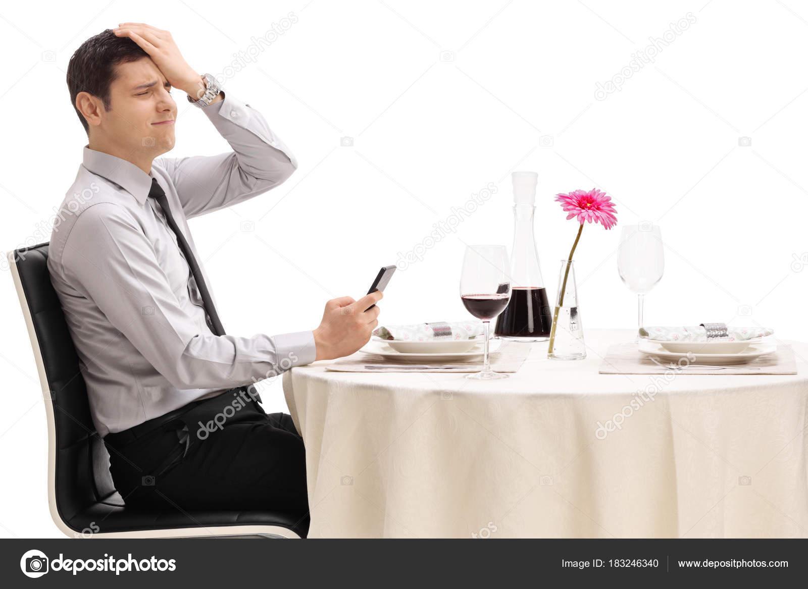 περιστασιακή ραντεβού χρονολόγηση