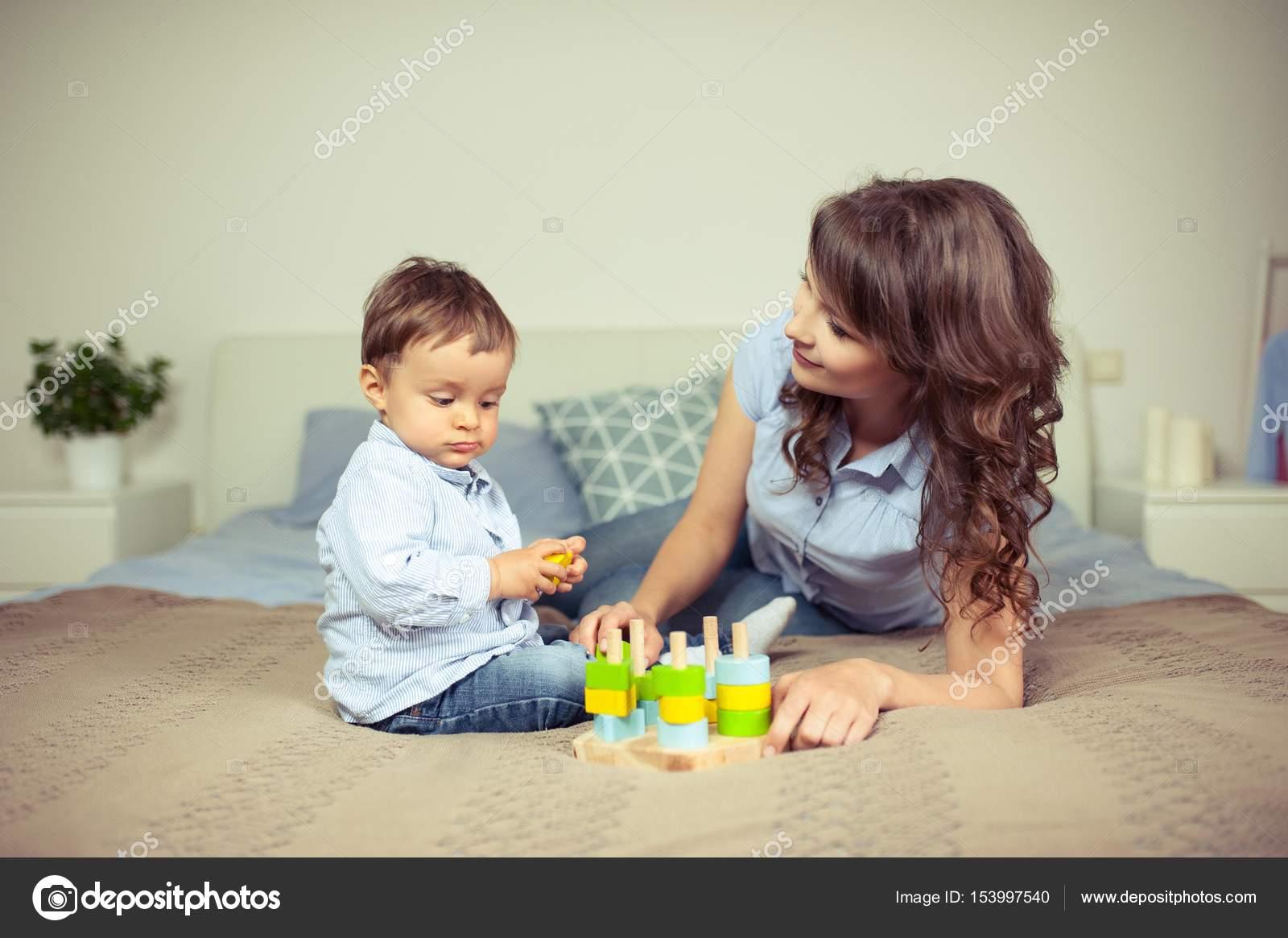 Японская мама учит сына, Японская мама учит - видео likes Hi-Hit 17 фотография