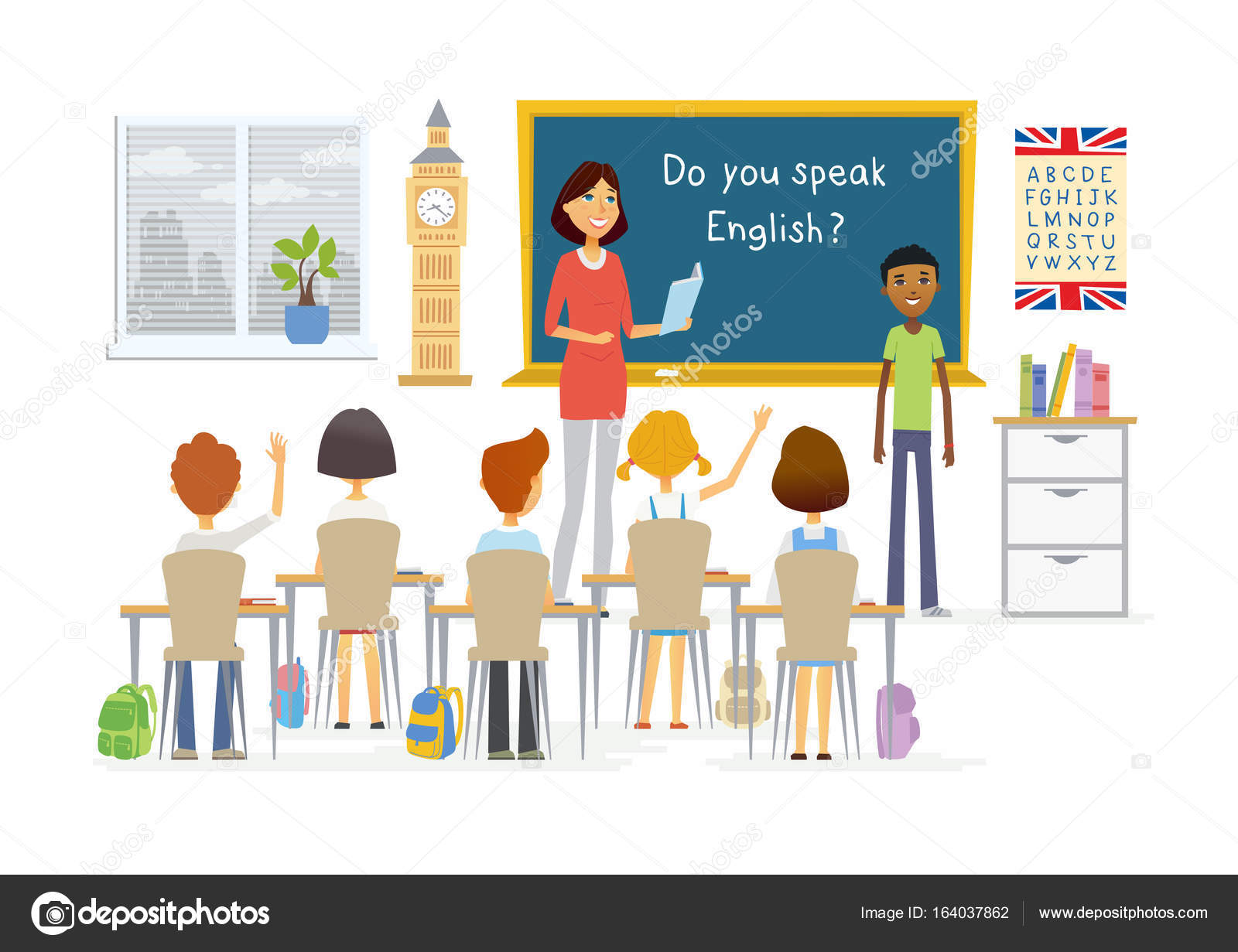 english lesson at school cartoon people characters big ben clipart big ben clipart silhouettes