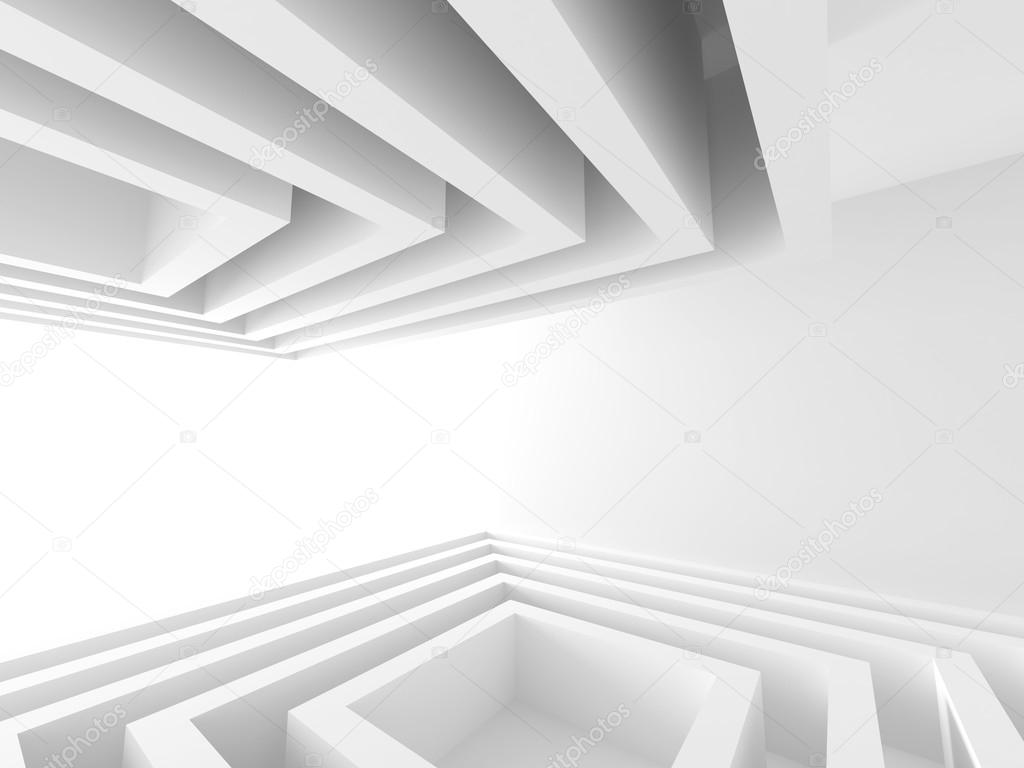 Versusstudio 125429396 - Wallpaper architektur ...