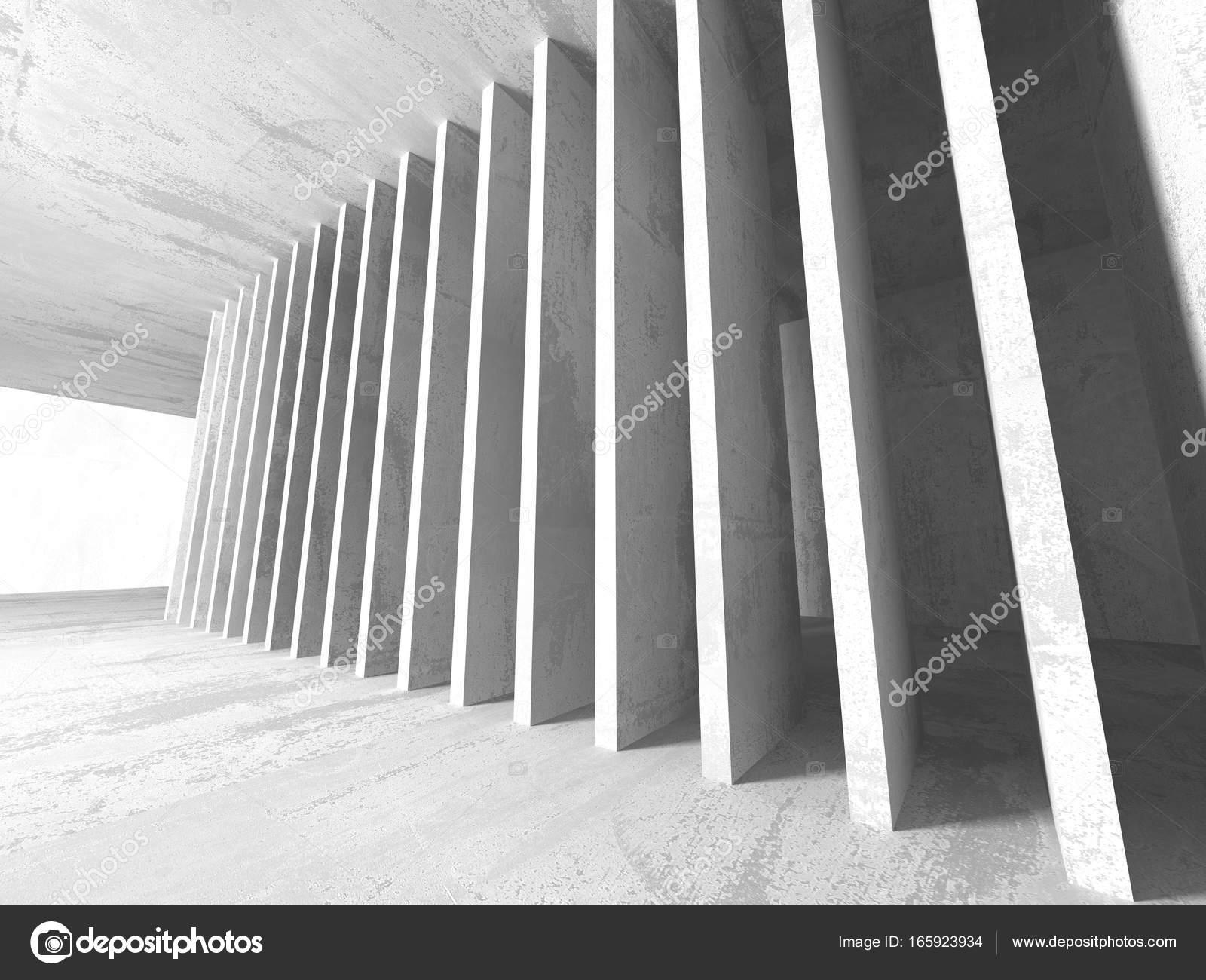 int rieur sombre sous sol salle vide photographie versusstudio 165923934. Black Bedroom Furniture Sets. Home Design Ideas