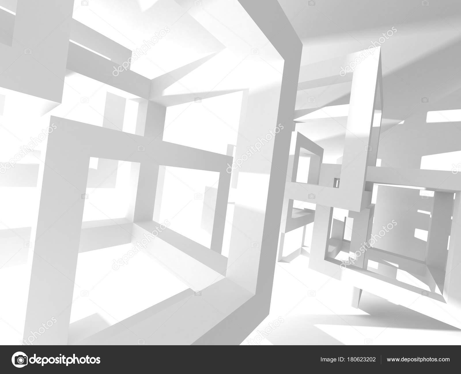 modernes Design-Hintergrund — Stockfoto © VERSUSstudio #180623202