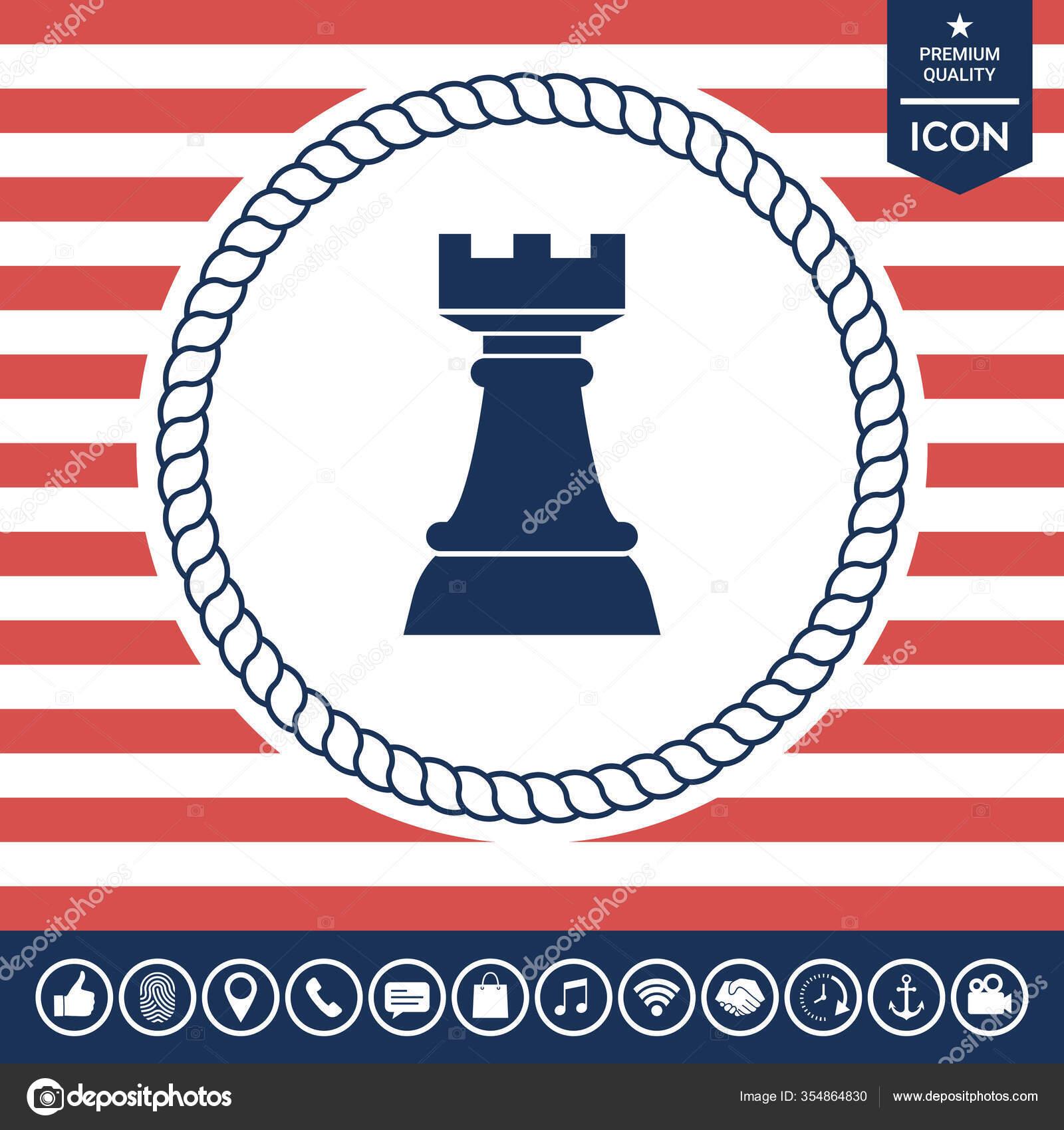 картинка шахматы без ладьи в чем прикол выкладываем фотографии только