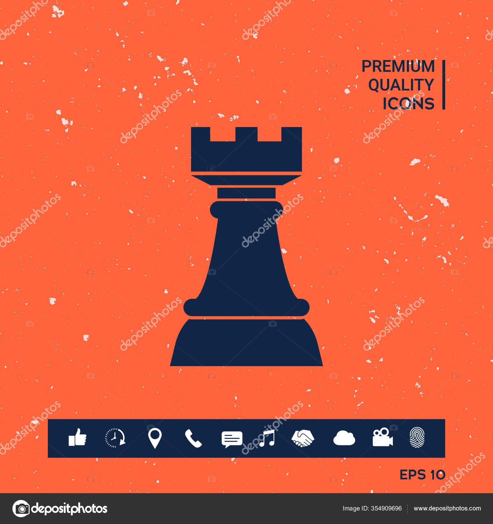 картинка шахматы без ладьи в чем прикол идет том