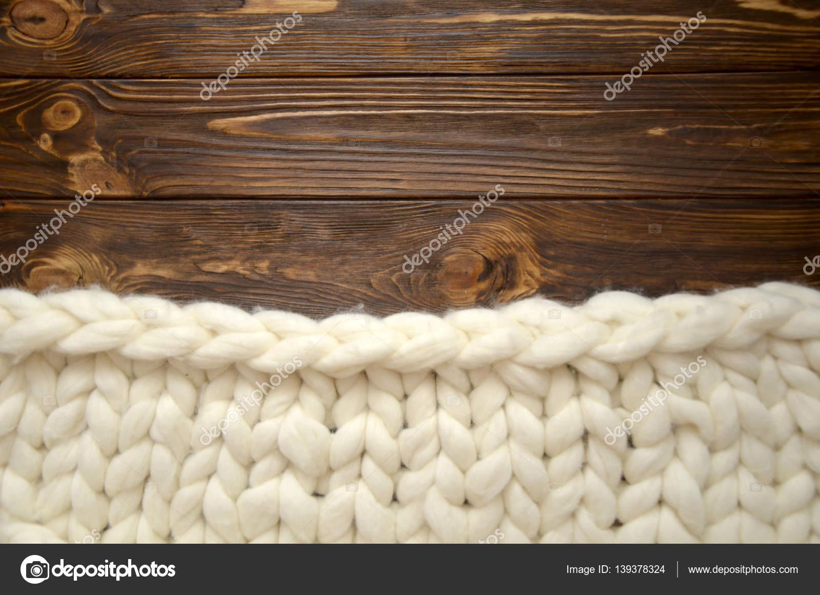 Witte Scandinavische Slaapkamer : Gezellige witte scandinavische slaapkamer interieur mooi merino