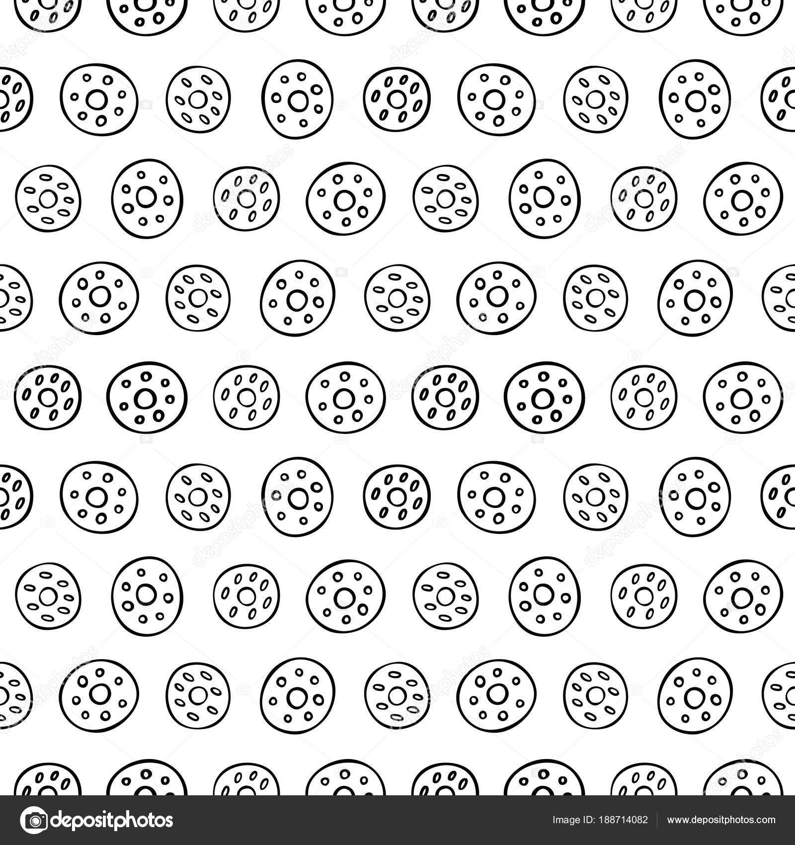 Magnífico Lindo Caramelo Para Colorear Componente - Dibujos Para ...