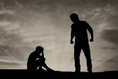 Child abuse and bullying