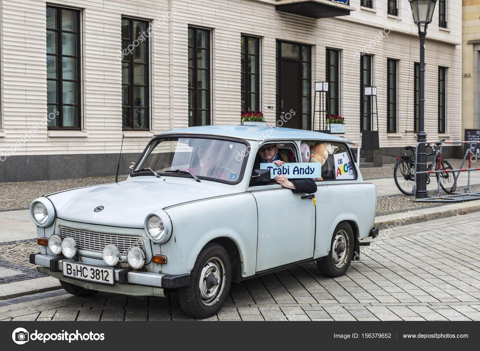 Alman araba markaları