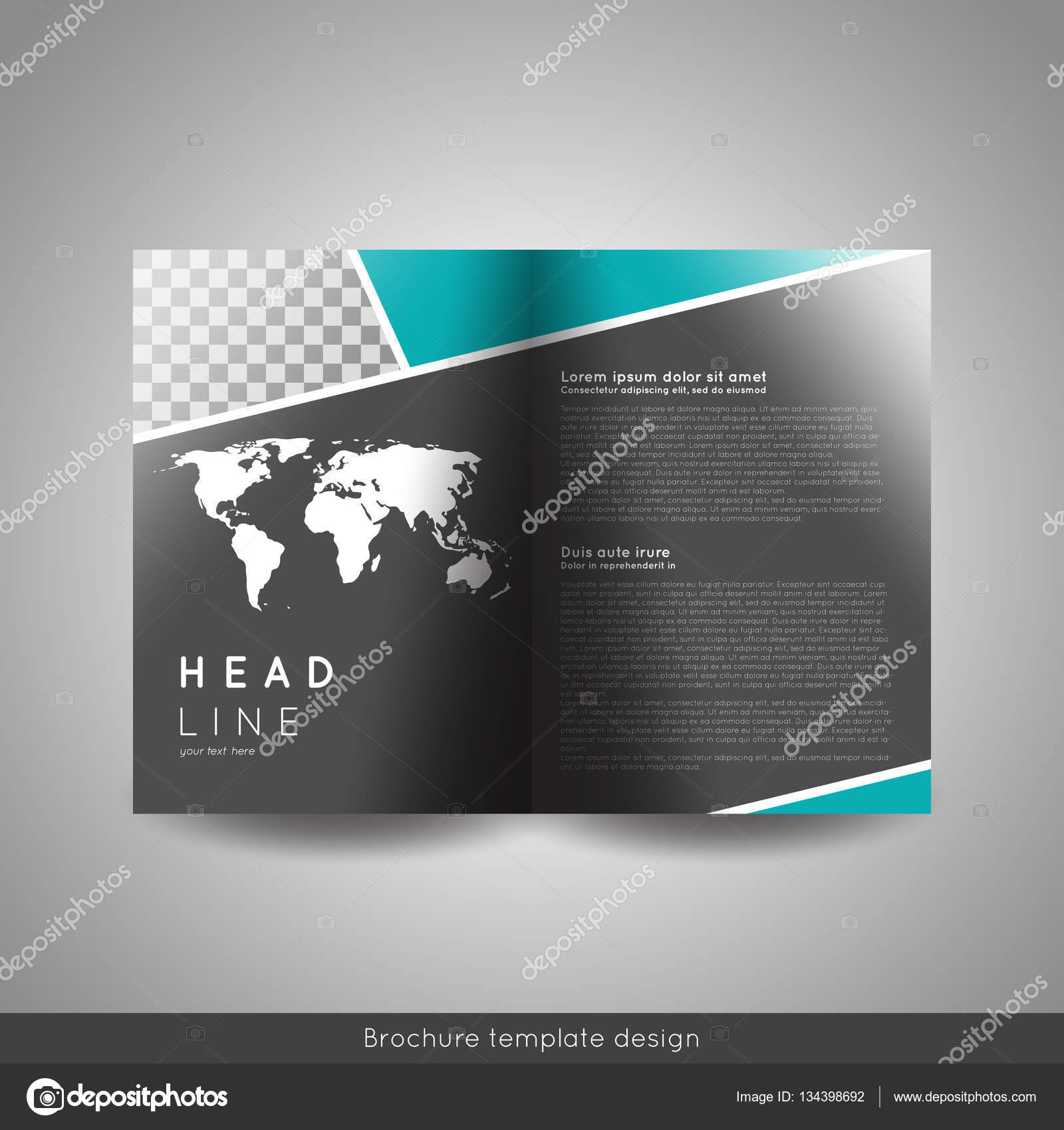 free templates for brochures and flyers.html