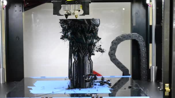 Additivtechnologie 3D-Drucker