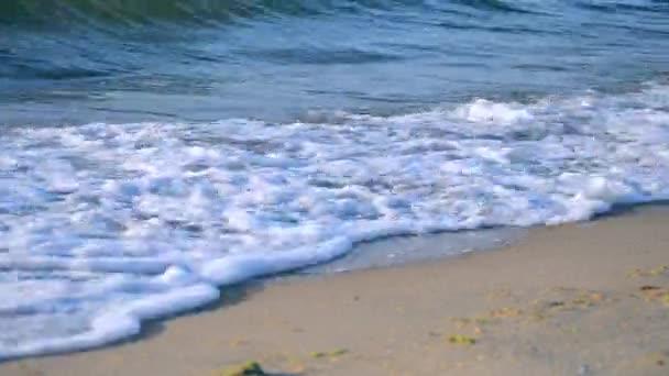 Voda a vlny moře krajina krajina země scéna