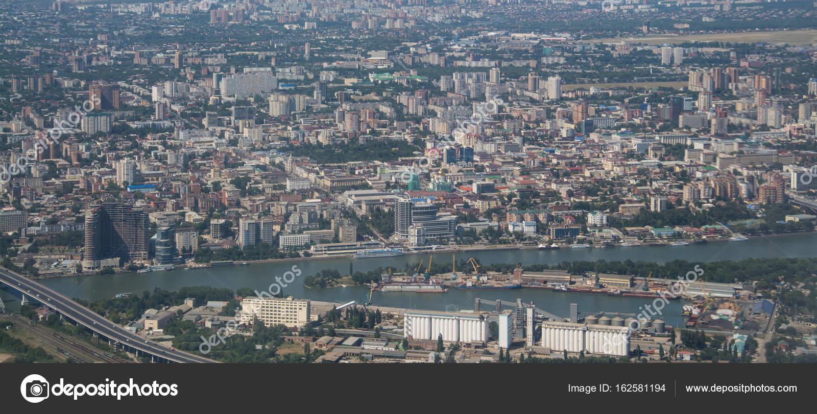 Prezzo Prostamol a Rostov sul Don - Arrestare la crescita di adenoma prostatico