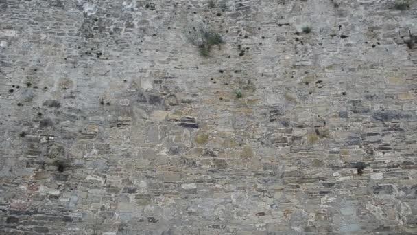 Opevnění, Ukrajina. Pevnost Kamenetz-Podolsk, Ukrajina.