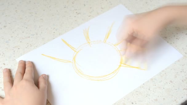 rajz. A rajzolási folyamat forgatása.