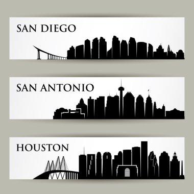 cities skylines set