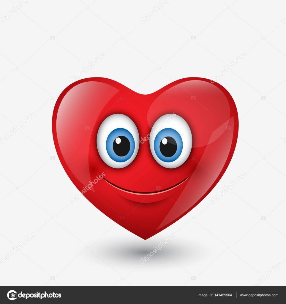 foto de Smiley emoticon heureux Image vectorielle I Petrovic © #141459504