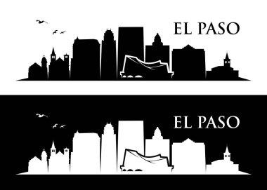 design of el paso skyline