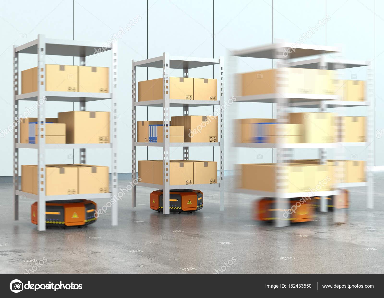 Mit paletten interesting mobel bauen aus paletten balkonmobel selber bauen kche aus paletten - Paletten balkonmobel ...