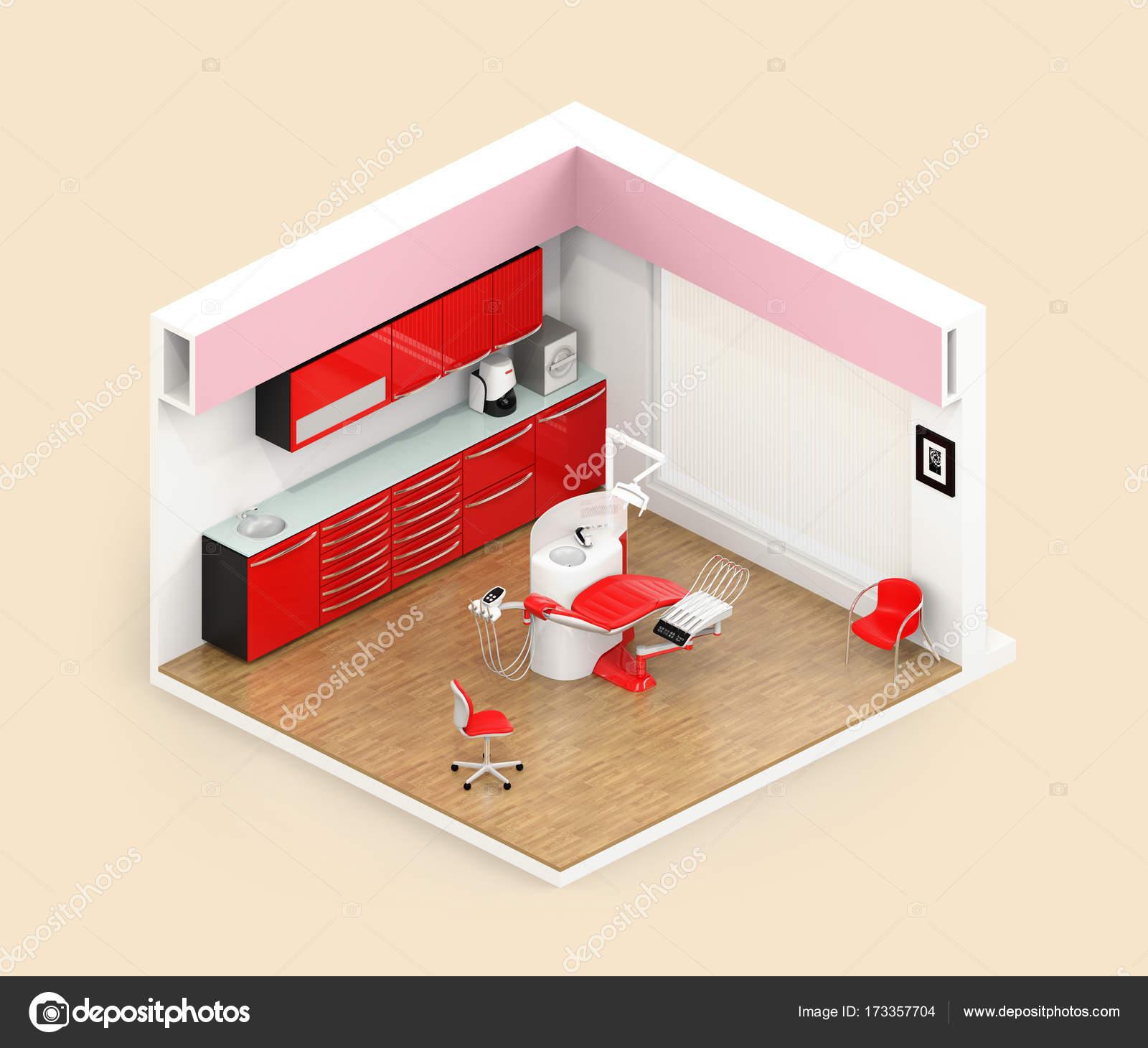 Photo Dental Clinic Interior Design Gallery India