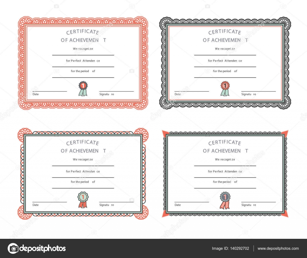 Certificate template download free images templates example free training certificate template download official certificate template training certificate template download free pamphlet plan sales depositphotos 1betcityfo Gallery