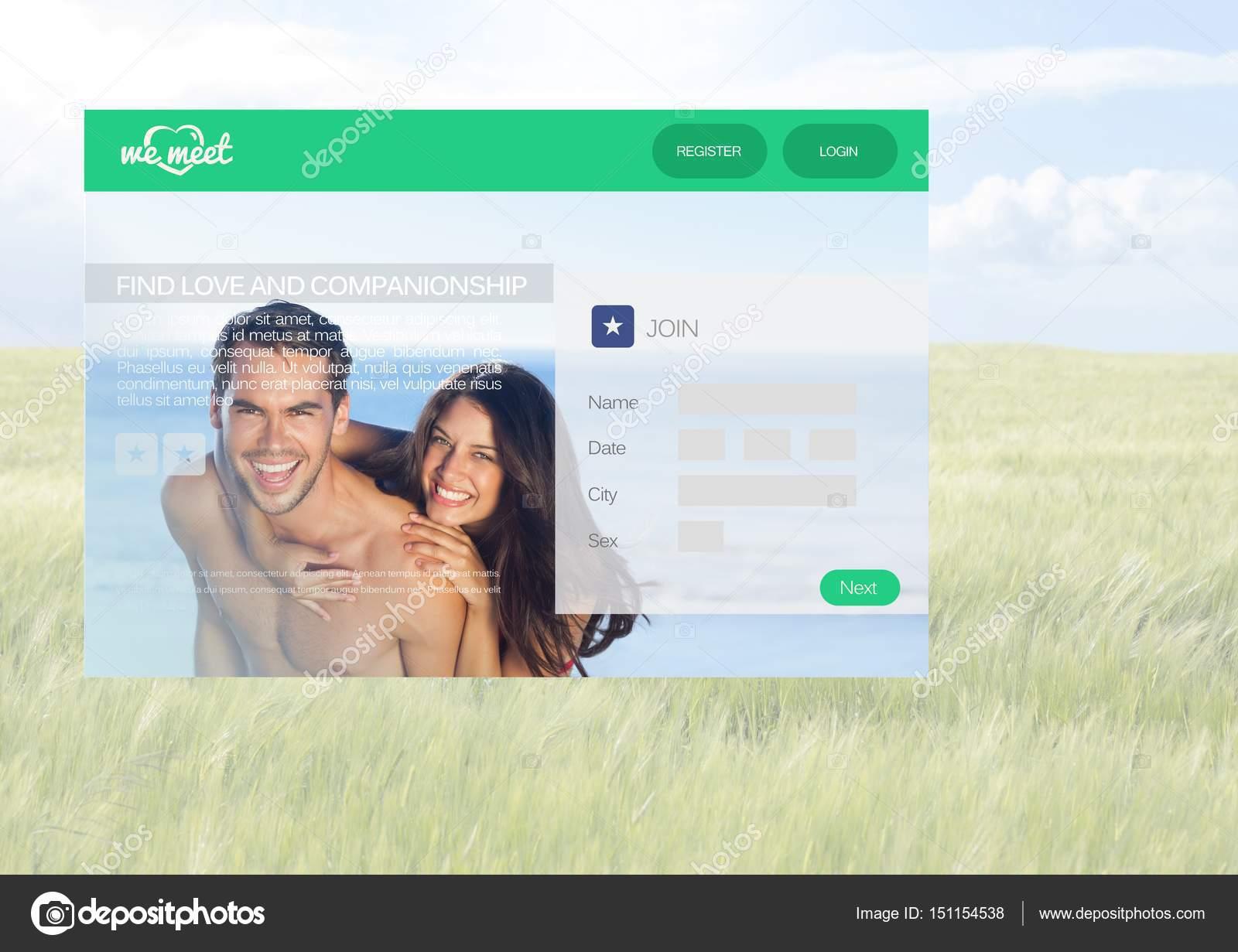 pot fumatori online dating