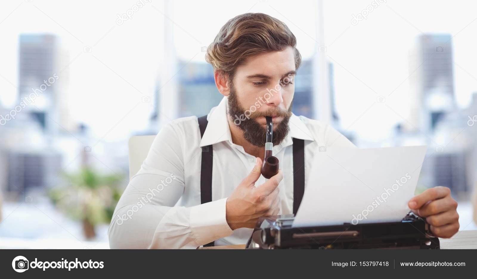 klavírní učitel porno