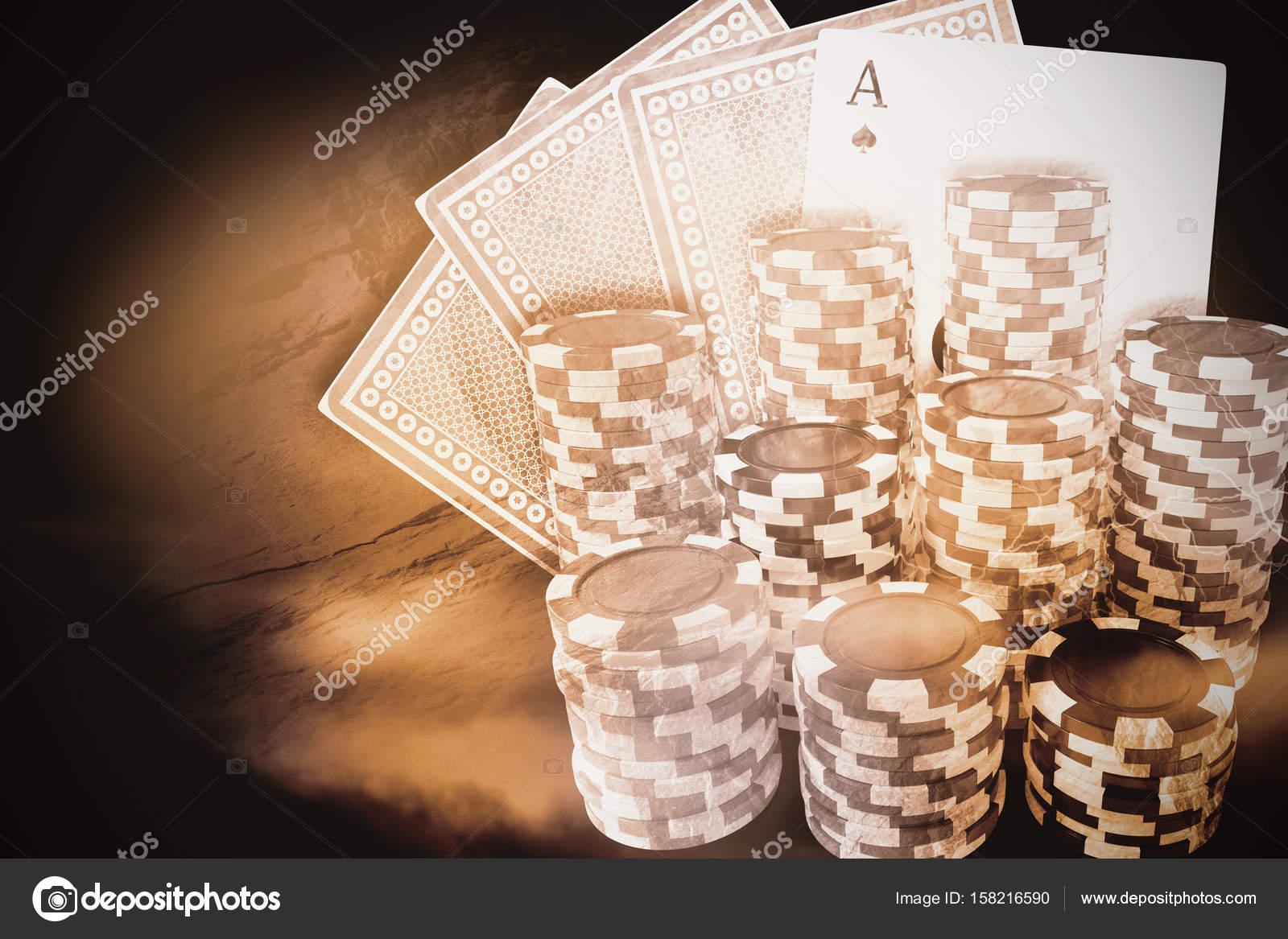 азартные игры города