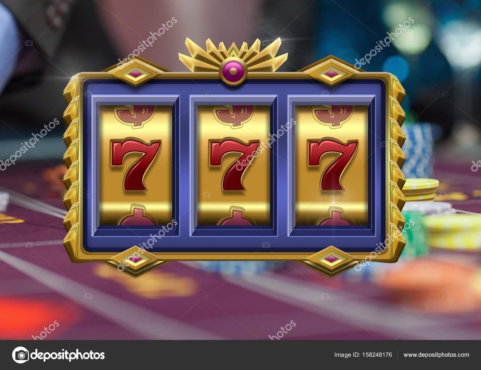 Игровые автоматы леди удача играть онлайн